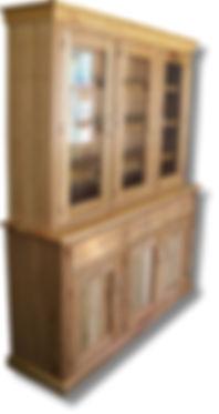 Marri Dresser
