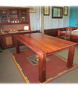 Brookwood table 2100 A1.jpg
