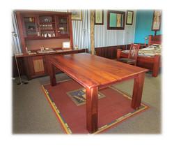 Brookwood table 2100 A1