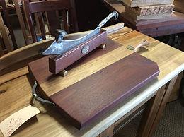 Pizza Knife and Board 2.JPG