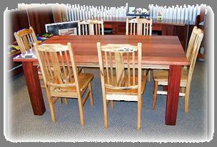 Jarrah Table with Marri trims3