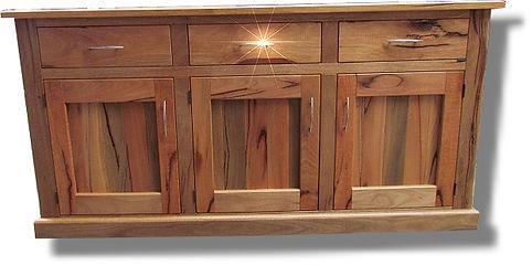 Marri Buffet dresser 1800 1A.jpg