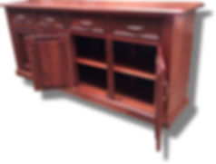 JH 4 door drawer 2100 buffet 3.jpg