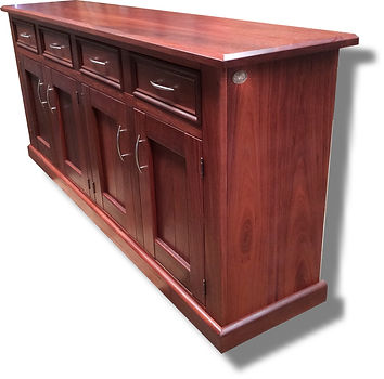 JH 4 door drawer 2100 buffet 1.jpg