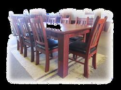 The Brookwood Jarrah Table3