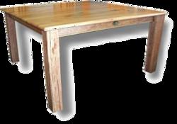 Marri Square Dining Table
