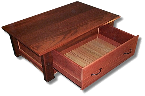 Jarrah Coffee Table2