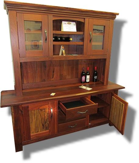 Buffet Dresser CBD Gallery 3