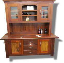 Buffet Dresser CBD Gallery 2