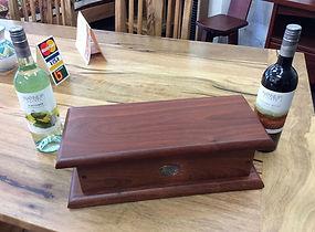 Wine Box e1.jpg