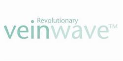 veinwave machine