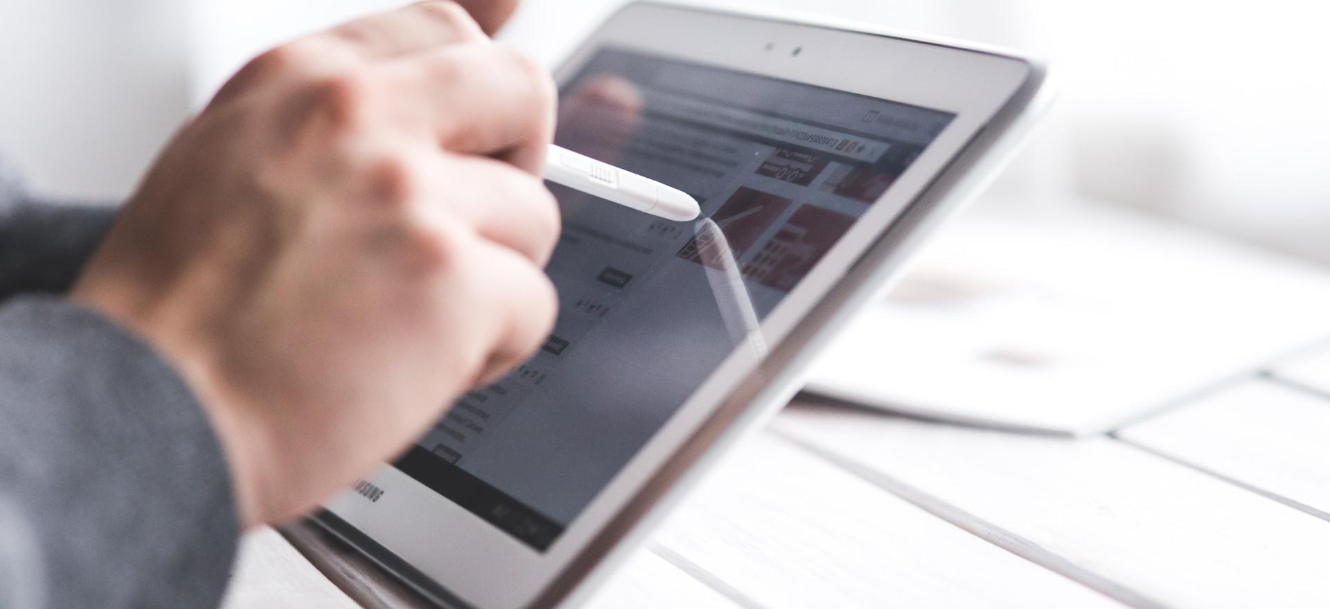 Pix Garantido pode vir a ser cartão de crédito do futuro | LER