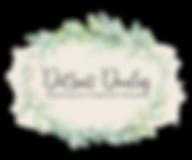 natural-wreath-logo_5e13fea6108378_25158173_1.png