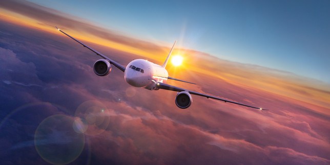 super_panorama_airplanes_27e.jpg
