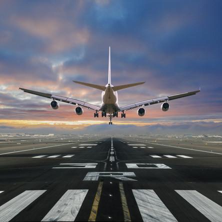airport_runway_dramatic_sky_2.jpg