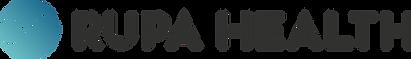 Rupa_full_logo.png