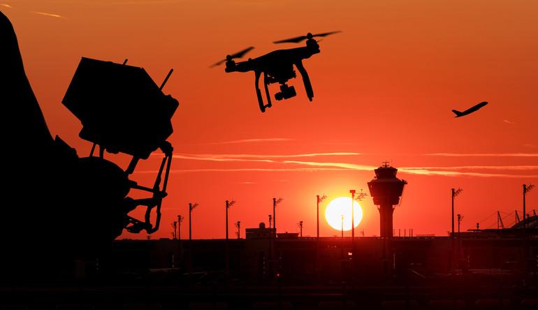 airport_airplane_sunset_drone_4.jpg