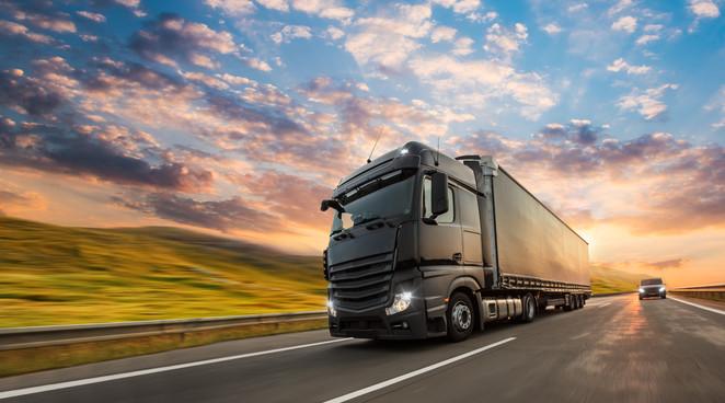 cargo_truck_highway_transport_6.jpg