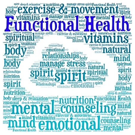 What is Functional Health?