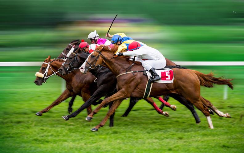 horses_racing_derby_4c.jpg