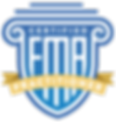 Functional Medicine Academy FMACP Certified Practitioner