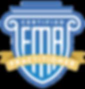 Functional Medicine Academy FMACP Certified Practitioner