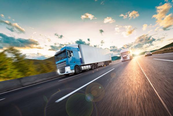 cargo_truck_highway_transport_2b.jpg