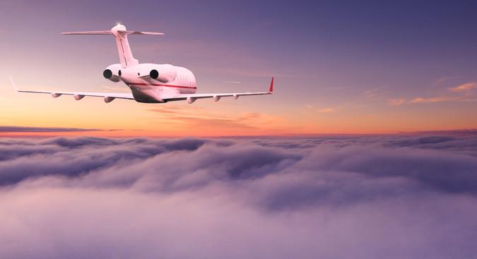 private_jetplane_panorama_3b.jpg