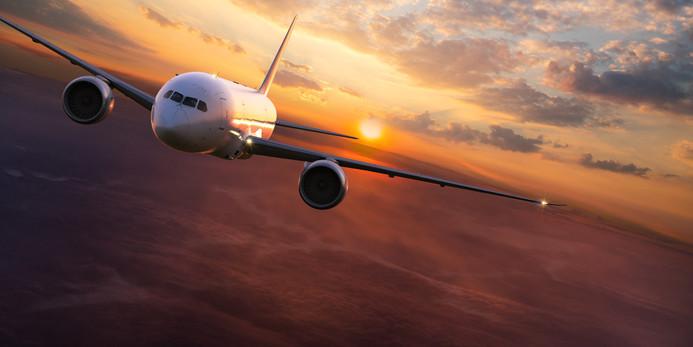 super_panorama_airplanes_28g.jpg