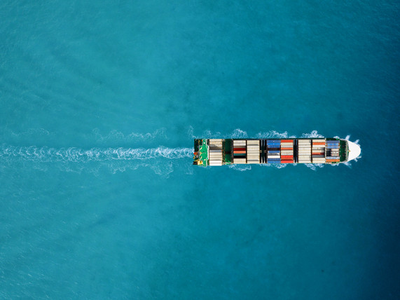 cargo_transport_ship_container_top_view_