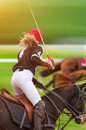 polo_girl_player_horse_4b.jpg