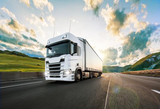 cargo_truck_highway_transport_1o.jpg