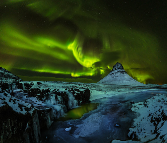 aurora_borealis_Iceland_19.jpg