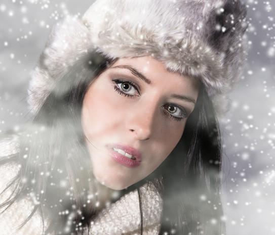 Woman_winter_portrait_fashion_5.jpg