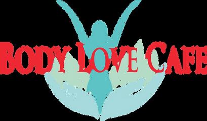 Body Love Cafe Functional Medicine in Walnut Creek