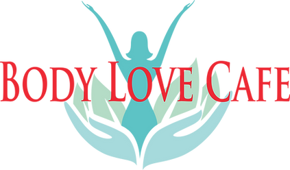Body Love Cafe Functional Medicine