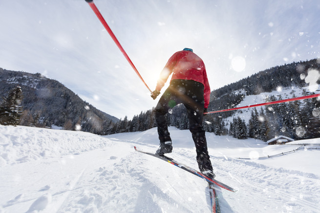 cross_country_skiing_winter_mountains_7.