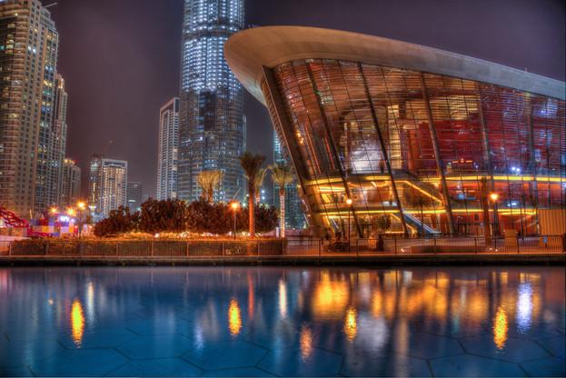 Dubai_opera_house_Downtown_night.jpg