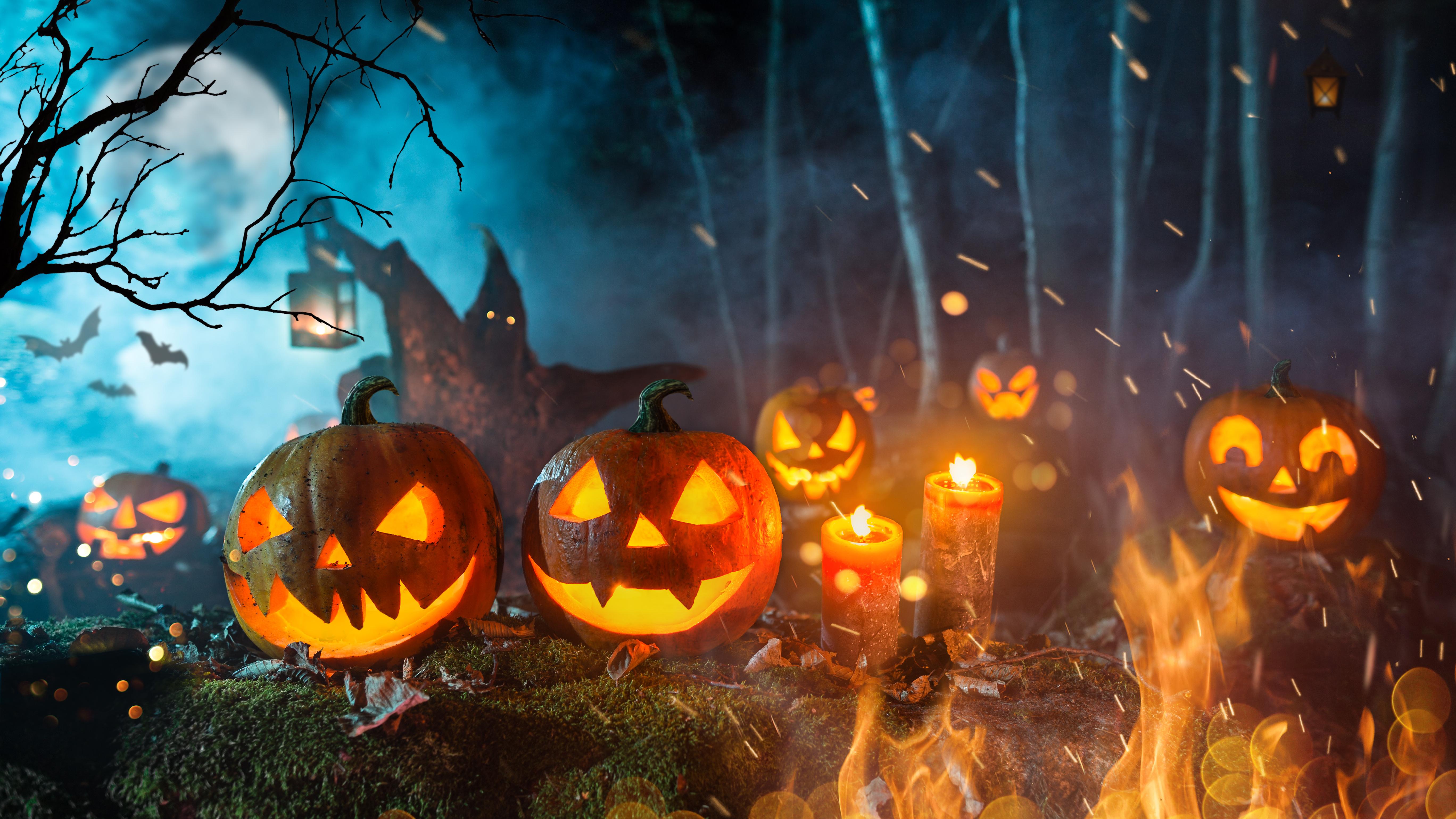 halloween_pumpkins_jack-o-lantern_deep_f