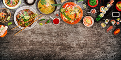 asian_food_top_view_38