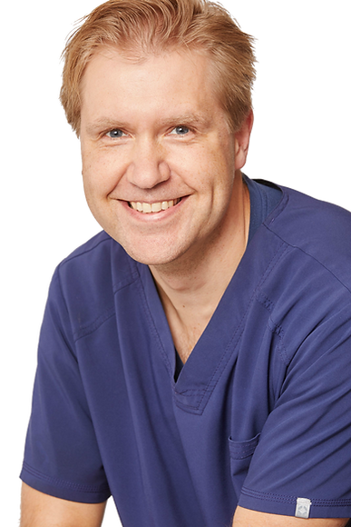 David Zachary Body Love Cafe CMT Massage Health Coach Keto ADHD