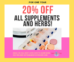 20% off ALL supplements or herbs! (3).pn