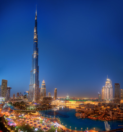 Dubai_Downtown_Burj_Khalifa_night_2.jpg
