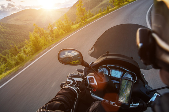 motorcycle_scooter_ride_sun_1i.jpg