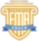 Functional Medicine Academy FMACC Certified Coach