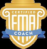 Functional Medicine Academy FMACC Certified Coach