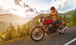 motorcycle_motorbike_ride_sun_19q