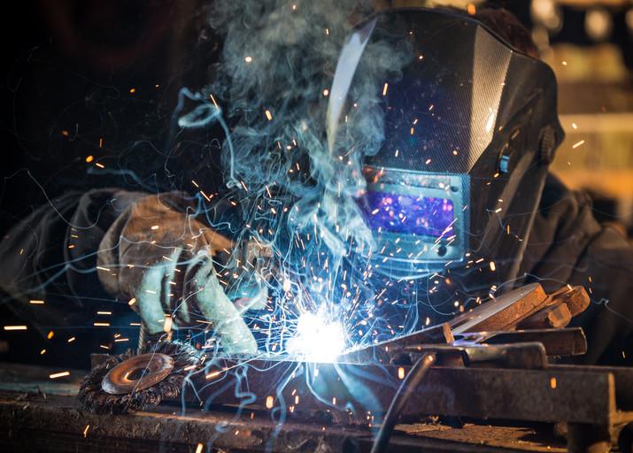 Working welder 24.jpg