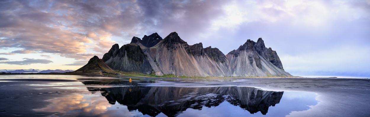 panorama_Iceland_Vestrahorn_3c.jpg