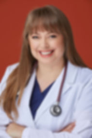 Functional Medicine Dr. Brandy Zachry Dr.Michael Ruscio Chris Kesser